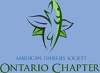 American Fisheries Society Ontario Chapter